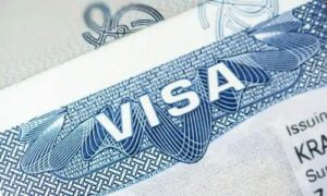 E-2 Visa Win for Jordanian Investor and His Family