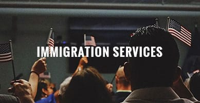 IMMIGRATION+SERVICES