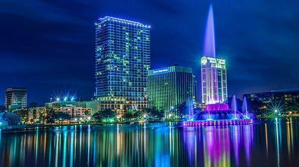 buildings-at-night